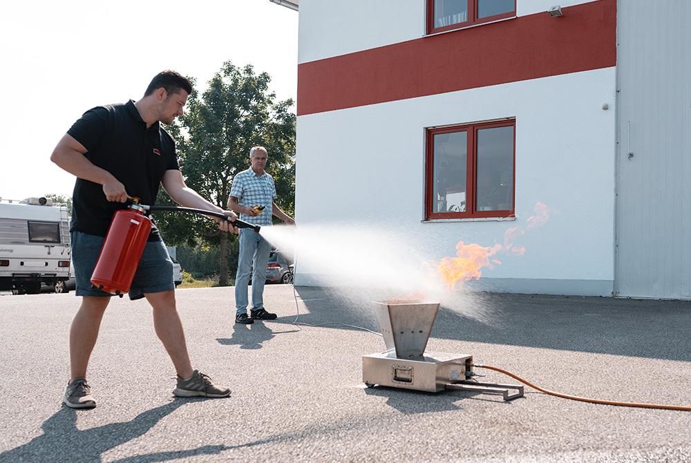 ingenieurbuero-lichtmannegger-leistungen-brandschutz-1