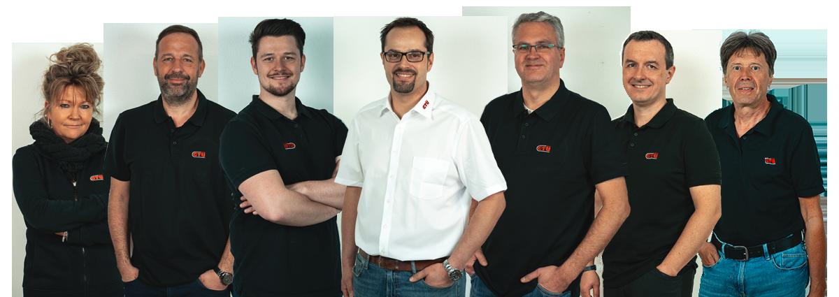 ingenieurbuero-lichtmannegger-team