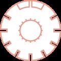 ingenieurbuero-lichtmannegger-hauptuntersuchung-icon-120px