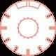 ingenieurbuero-lichtmannegger-hauptuntersuchung-icon-80px