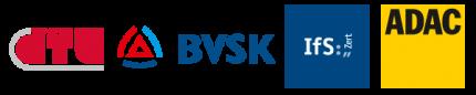 ingenieurbuero-lichtmannegger-logos